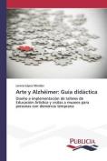 Arte y Alzheimer [Spanish]
