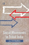 Social Movements in Tribal India