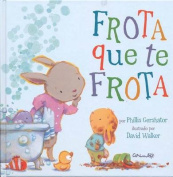 Frota Quete Frota [Spanish]
