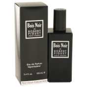 Robert Piguet 501749 Bois Noir by Robert Piguet Eau De Parfum Spray 100ml