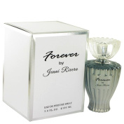 Jenni Rivera 513590 Jenni Rivera Forever by Jenni Rivera Eau De Parfum Spray 100ml