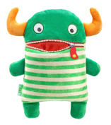 Worry Eater Pat Plush Toy