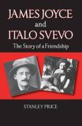 James Joyce and Italo Svevo