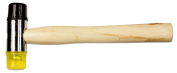 Cousin Craft and Jewellery Mallet, 20cm