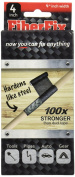 FIBERFIX 10cm Repair Wrap