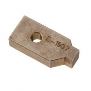 Ridgid 39655 Block, Guide 141/161