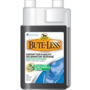 W F Young Inc-Absorbine Bute-less Solution 950ml- 32 Day 430410
