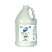 Dial Professional DIA 06047 Basics Liquid Hand Soap