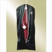 Murphy Robes 06556X Garment Bag Vinyl Robes Up To 160cm . Long