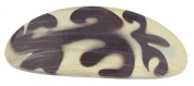 Camila Paris CP1059 10cm . Barrette - Pack Of 4