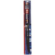 Aunger Wiper Blade Complete 41cm
