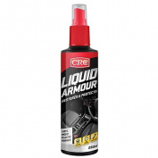 CRC Liquid Armour 250ml