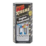 Motor Up Xtreme Engine Treatment