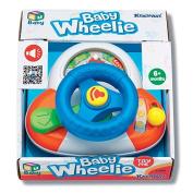 Keenway Baby Wheelie