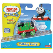 Thomas & Friends Take 'n Play Talking/Lights Engine Assortment Small