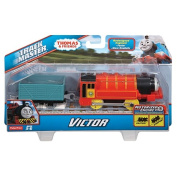 Thomas & Friends Trackmaster Favourites Assorted
