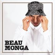 Beau Monga CD