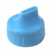 Parent Units Sippin Spout Sipper, Blue