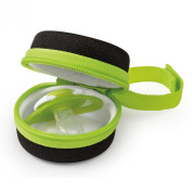 Chicco Paci-Roo Travel Case