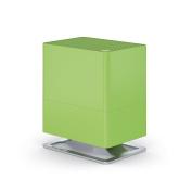 Stadler Form O-103 Oskar Little Humidifier, Lime