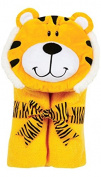 AM PM Kids! Tiger Tubby, Mini/60cm x 80cm
