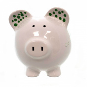 Child to Cherish Piggy Bank, Dinosaur