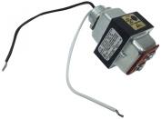 Skuttle 000-0814-008 Transformer 24 VAC 10VA