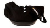 EquiptBaby Nappy Bag for Babies & Families On The Move