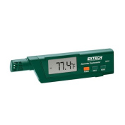 Extech RH25 Heat Index Psychrometer