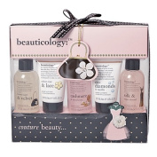 Baylis & Harding Beauticology Couture 5 Piece Set