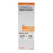 L'Oreal Paris Men Expert All-in-1 Moisturiser Hydra Energetic 75ml