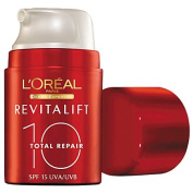 L'Oreal Paris Revitalift Total Repair 10 Day 50ml