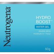 Neutrogena Hydro Boost Gel 50g