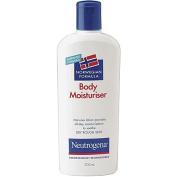Neutrogena Norwegian Formula Body Moisturiser 300ml