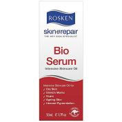 Rosken Bio Serum Therapeutic Skin Oil 50ml