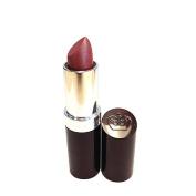 Rimmel Lasting Finish Lipstick Heather Shimmer