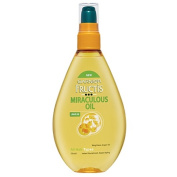 Garnier Fructis Miraculous Oil 150ml