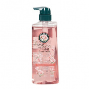 Herbal Essences Classic Shampoo Replenish 490ml