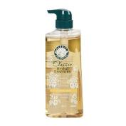 Herbal Essences Classics Shampoo Normal 490ml