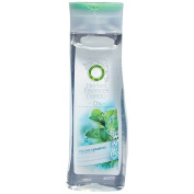 Herbal Essences Shampoo Naked Volume 300ml