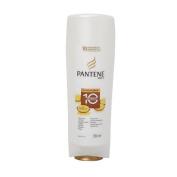 Pantene Conditioner Ultimate 10 350ml