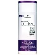Schwarzkopf Essence Ultime Biotin+ Volume Shampoo 250ml