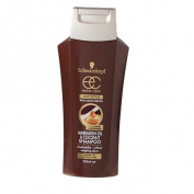 Schwarzkopf Extra Care Marrakesh Shampoo 250ml