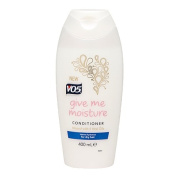 VO5 Conditioner Give Me Moisture 400ml