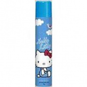 Hello Kitty Bodyspray Musk 75g