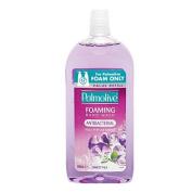 Palmolive Foaming Handwash Refill Sweet Pea 500ml