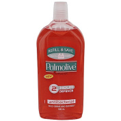 Palmolive Softwash Antibacterial 2-Hour Defence 500ml Refill