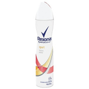 Rexona Women Antiperspirant Deodorant Sport 250ml 150g