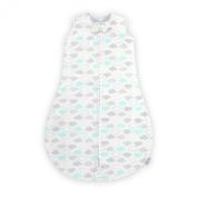 Comfort & Harmony Peanut Sleeping Bag