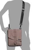 Baby Cargo Fiona Mini Stroller Nappy Bag - Tan